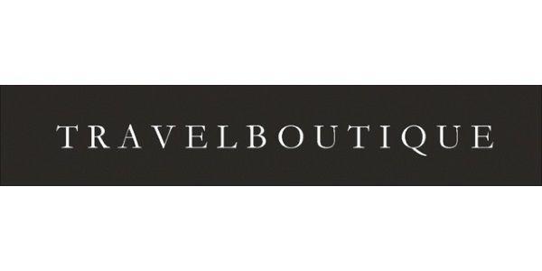 Travelboutique