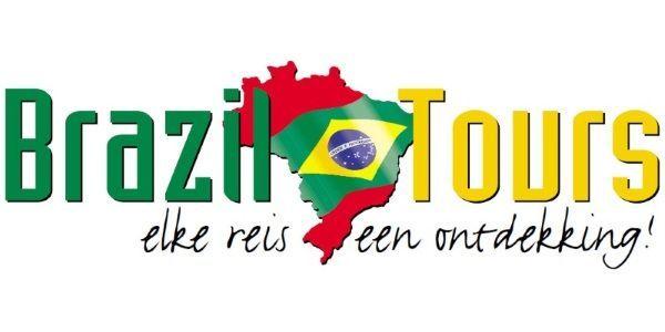 BrazilTours