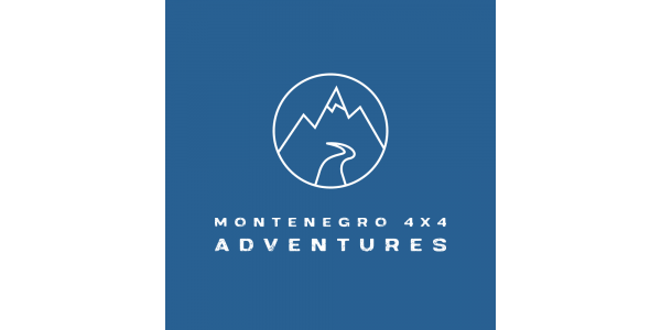 Montenegro 4x4 Adventures