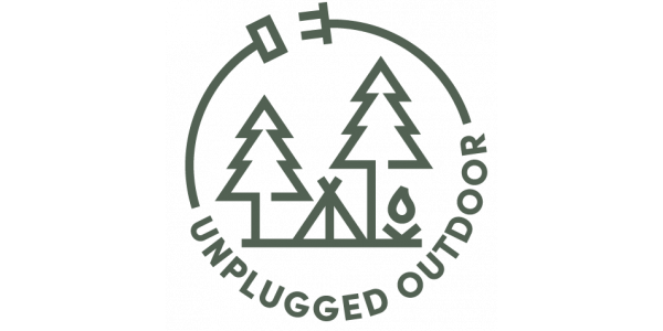 Unplugged Outdoor