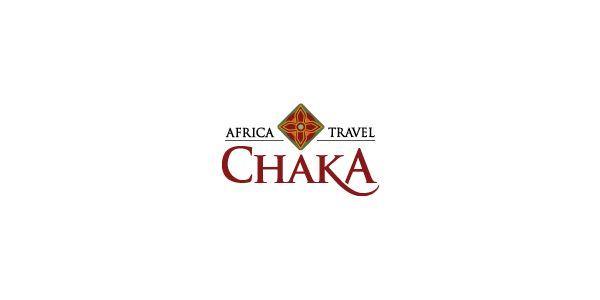 Chaka Africa Travel b.v.