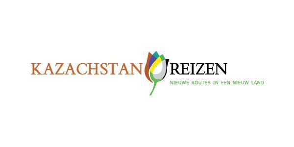Kazachstan Reizen