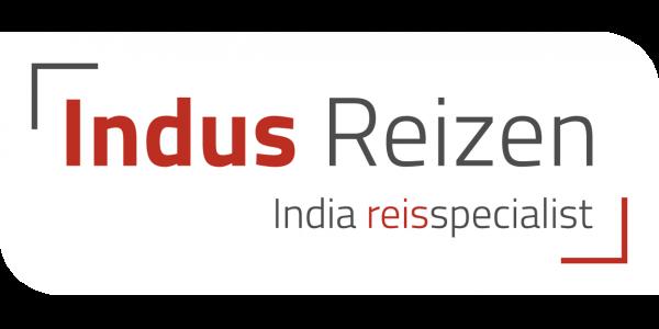 Indus reizen