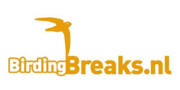 BirdingBreaks.nl