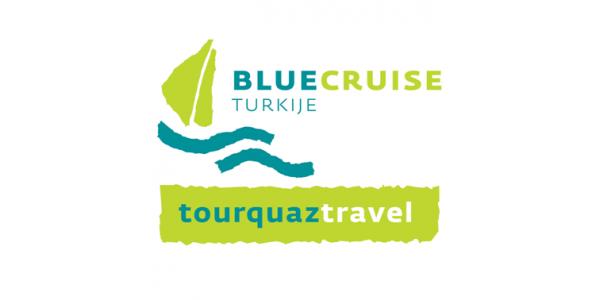 Tourquaz Travel