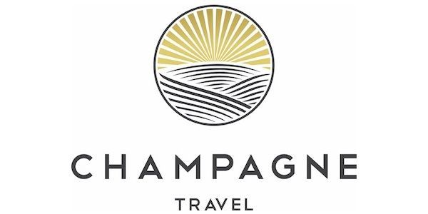 Champagne Travel