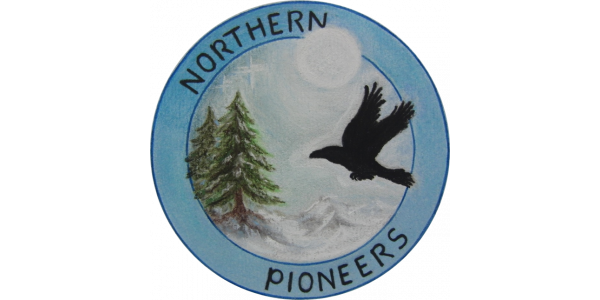 Northern Pioneers Wildernistrekkings