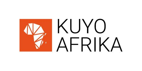 Kuyo Afrika