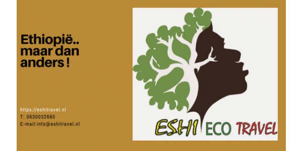 Eshi Eco Travel