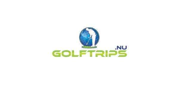 West Algarve Golf / Golftrips.nu