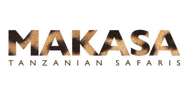 Makasa Tanzania Safaris