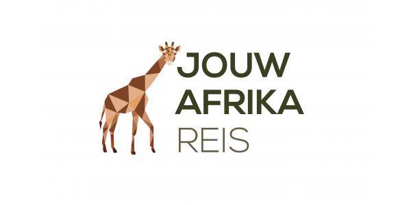 Jouw Afrika Reis