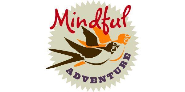 Mindful Adventure