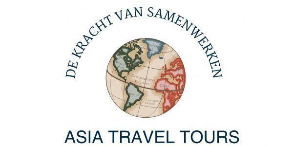 Asia Travel Tours