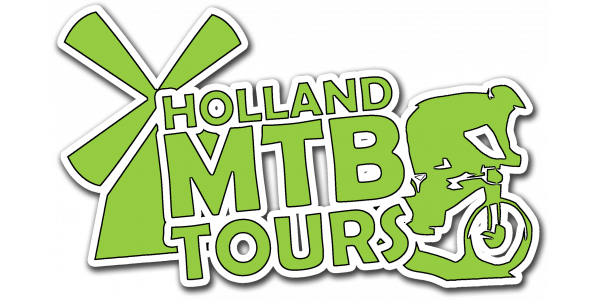 Holland MTB Tours