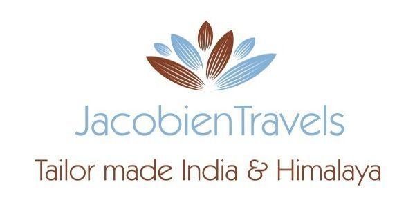 JacobienTravels
