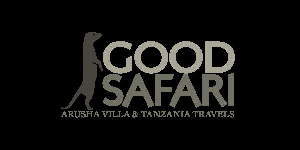 Good Safari BV