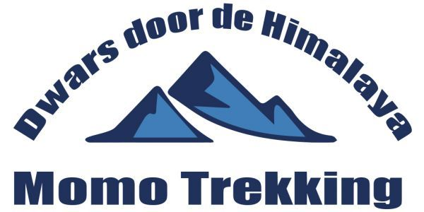 Momo Trekking