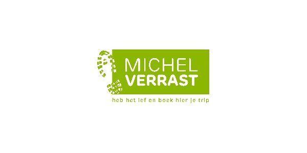 Michel Verrast