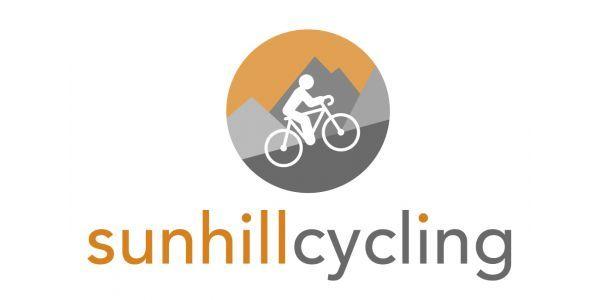 Sunhill Cycling