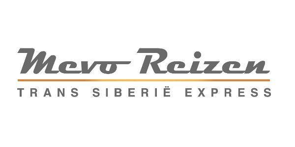 Mevo Reizen - Transsiberië Express & Zijde Route