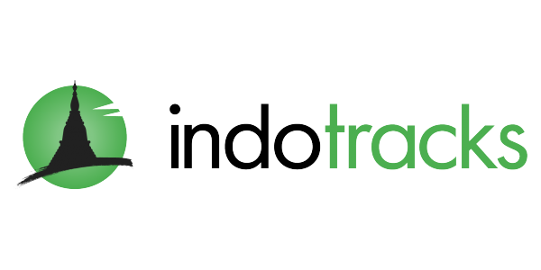 Indotracks