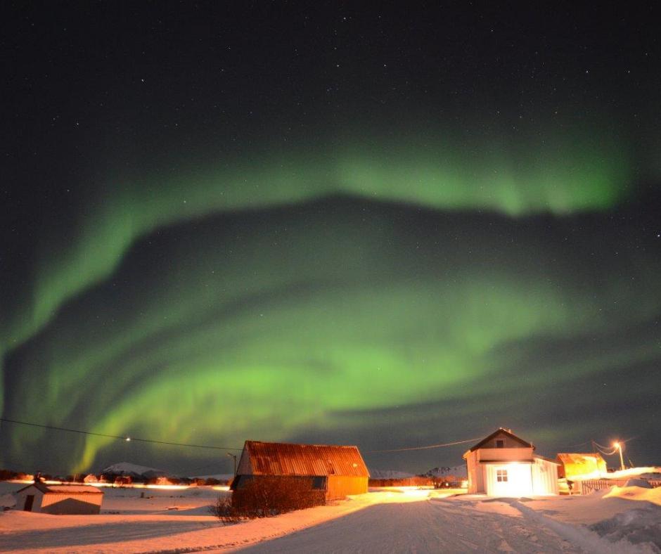 foto gemaakt door Fru Amundsen