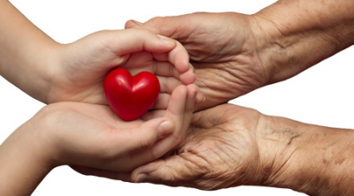 Dinsdag 8 november: Workshop: hoe blijft u als zorgvrijwilliger gemotiveerd?