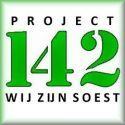 logo-142-vierkant_lmresized_1.jpg