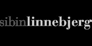 Sibinlinnebjerg