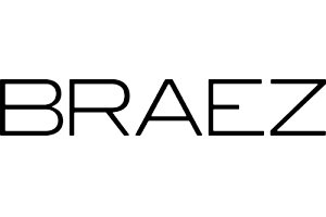Braez
