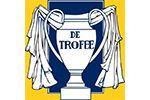 De Trofee