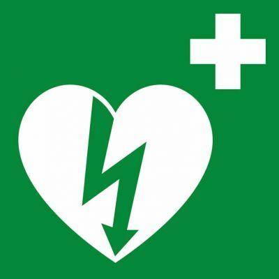 Zakelijk Soest Defibrillatoren Aed