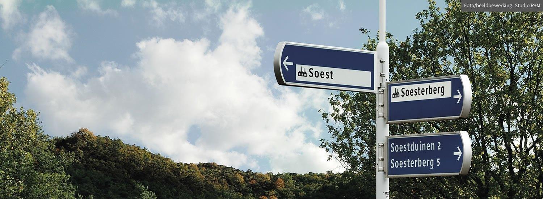Zakelijk Soest
