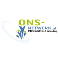 logos/logo-ons-netwerk-2018.png