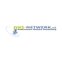 logos/onsnetwerk_logo.png
