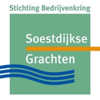 logos/soestdijksegrachten_logo.png