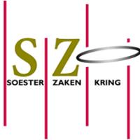 logos/soesterzakenkring_logo.png