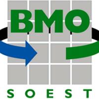 logos/bmo_logo.png