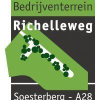 upload-2016/richelleweg_logo_rgb.jpg