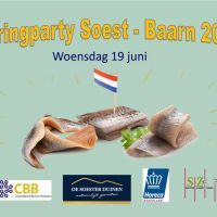 upload-2019/haringparty-2019-soest-baarn.jpg