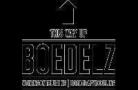 BoedelZ