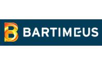 Bartimus